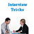 Interview Tricks app for free