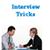 Interview Tricks icon