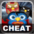 AngryBirds Super Hero  tip icon