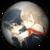 Sword Art Online Wallpaper app for free