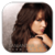 Samantha Jade Easy Puzzle app for free