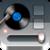 DJ Loop Synth icon