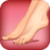 Feet Care app for free