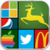 Guess The Brand app for free