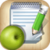 Diets Book icon