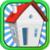 Escape Games 744 icon