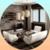 101 Home Makeover Ideas icon