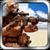 Elite Sniper Clash - Commando app for free