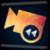 Reverse Cam Video Editor app for free