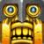 Temple Run 2 - New Adventure  app for free