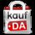 kaufDA - Prospekte Angebote icon