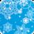 Valentine Snow Live Wallpaper free icon