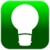 Free Flashlight app for free