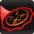 Maximus Discus app for free
