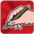 Drawy app for free