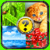Puzzle 4 Pictures icon