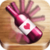 Spin The Bottle 3D icon