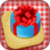 Gifts To Cook icon