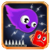 The Adventures of Frizbo app for free