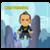 Mini Warriors Adventure app for free