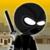 The Mafia Assassin app for free