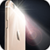 Super Smart Flashlight app for free
