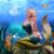 Mermaid Princess Simulator app for free