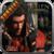 Alien Shooter Nostalgia app for free