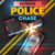Extreme Police Chase icon