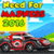 Need For Madness 2016 icon