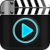 MAK Player Play HD Video icon
