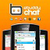 eBuddy New Mobile Messenger pro icon