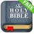 Holy Bible: New King James Version icon