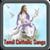 Tamil Catholic Songs app for free