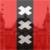 Amsterdam Memory Challenge app for free