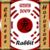RABBIT 2009 - Chinese Horoscope icon