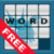 WoW Word Slide Puzzle Free app for free