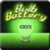 Bulb Battery Widget app for free