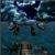 HMS Invincible fs icon