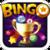 Bingo Tournament app for free