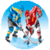 Rules to play Ice Hockey app for free