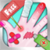 Little Kids Hand Doctor  icon