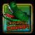 Crocodile Chomp app for free
