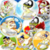 Bubble Shooter Wayang app for free