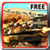 BATTLEFIELD WAR ZONE EXTREME EDITION icon
