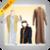 Arab Man Fashion app for free