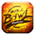 DodgeBawl Online: Be Dodgeball icon