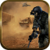 Arab Sniper Assassin Shoot War app for free
