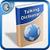 Talk_Dictionary icon
