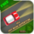 4x4 OFF-ROAD ADVENTURE icon